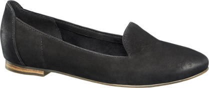 5th Avenue 5th Avenue Loafer Donna