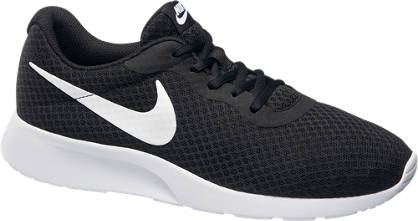 Nike Nike Tanjun Donna