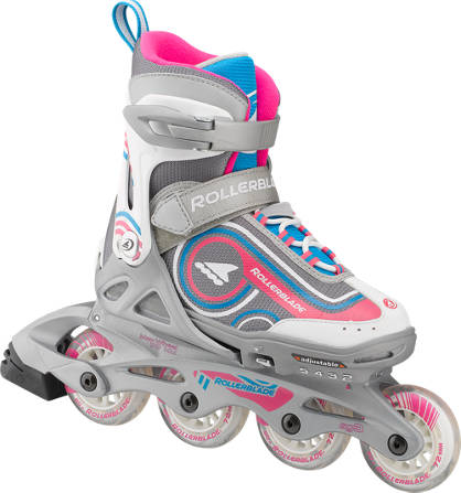 Rollerblade Rollerblade Inlineskates Bambina