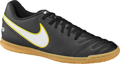Nike Nike Scarpa da calcio indoor