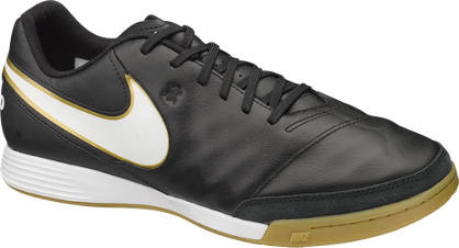 Nike Nike Indoor Tiempo Genio II Uomo