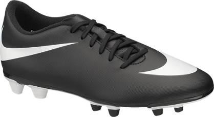 Nike Nike Bravata Uomo