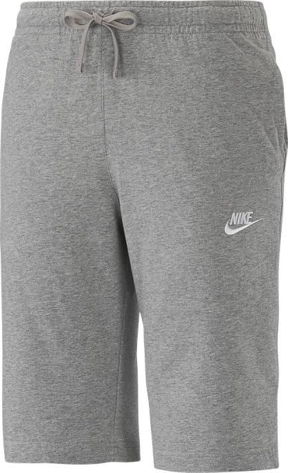 Nike Nike Bermuda da allenamento Uomo