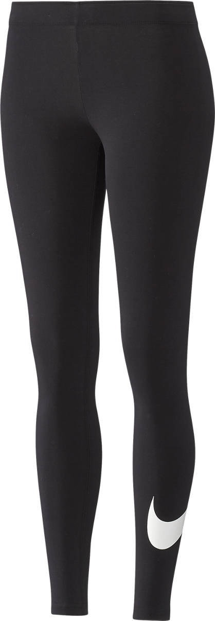 Nike Nike Training Tights long Donna
