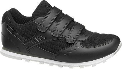 Victory Victory Sneaker Uomo