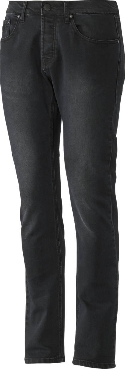 Black Box Black Box Jeans Uomo
