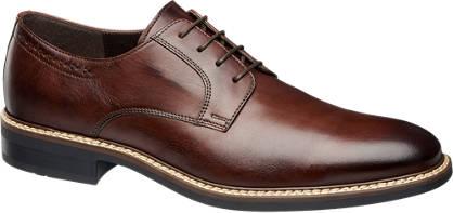 AM Shoe AM Shoe Scarpa da business Uomo