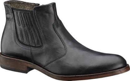 Borelli Borelli Boot Uomo