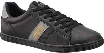 Kappa Kappa Sneaker Uomo