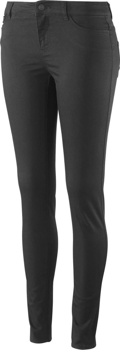 Vero Moda Vero Moda Donna Pantaloni