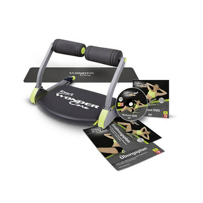 Wonder Core Smart Wonder Core Smart Allround Trainer Unisex