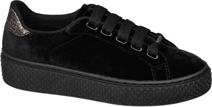 Graceland scarpa da allacciare donna
