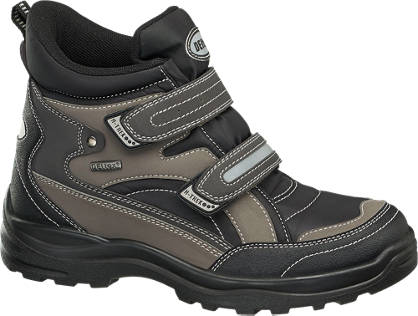 Cortina + DEItex Cortina Boot Jungen