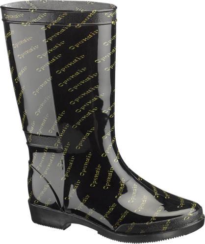 Cortina Cortina Stivali di gomma Donna