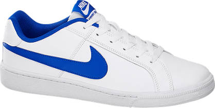 Nike Court Royal Herren Sneaker