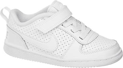 Nike Cout Borough Low Kinder Sneaker