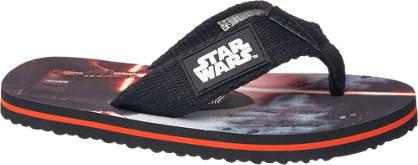 Star Wars Csillagok háborúja papucs