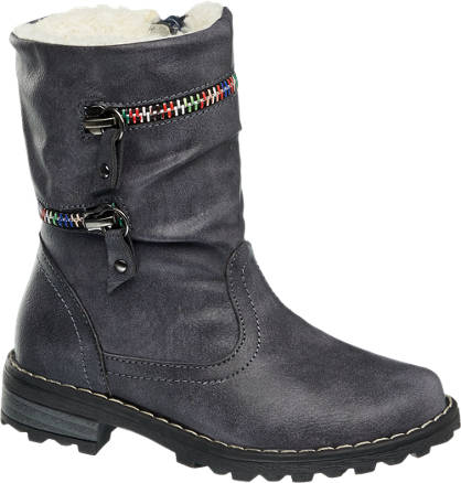 Cupcake Couture Cupcake Couture Boot
