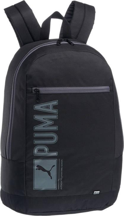 Puma plecak Puma Pioneer BP I