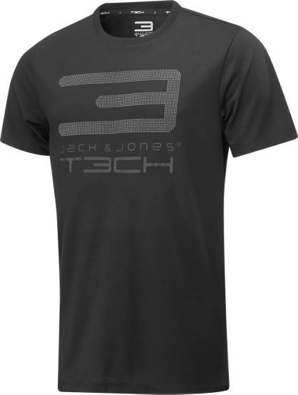 Jack + Jones DNA Herren T-Shirt