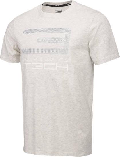 Jack + Jones DNA Herren T-Shirt