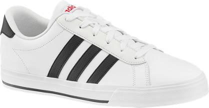 adidas Neo Daily Herren Sneaker
