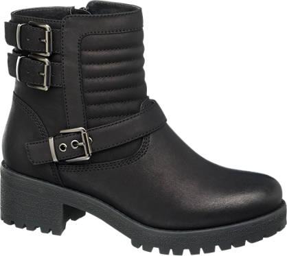 Graceland Damen Boots