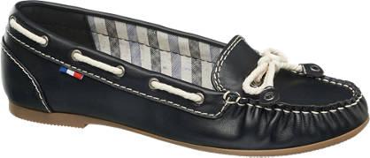 Graceland Bootsschuhe