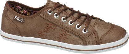 Fila Damen Sneakers