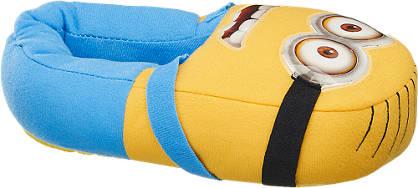 Minions Fun Hausschuhe