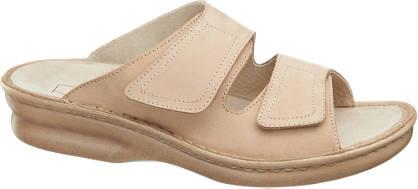 Medicus Komfort Pantoletten
