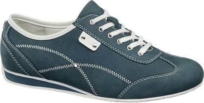 Medicus Leder Komfort Schuhe
