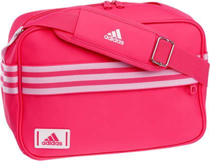 adidas Performance Messengerbag