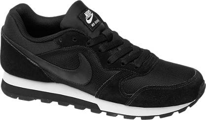 NIKE Retro Sneakers WMS MD RUNNER