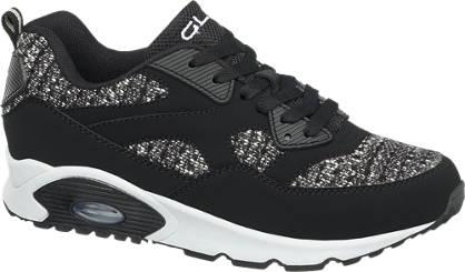 Graceland Retro Sneakers