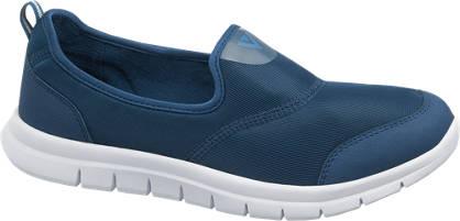 Venice Slip On Sneakers