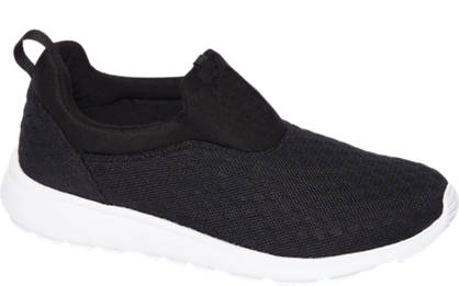 Vty Slip On Sneakers