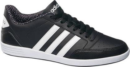 adidas neo label Sneakers HOOPS VL LOW