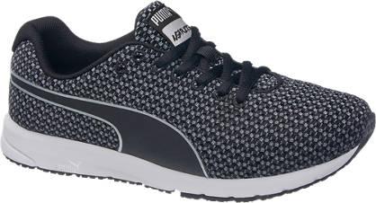 Puma Sneakers NARITA V3