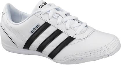 adidas neo label Sneakers NEWEL W