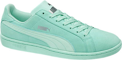 Puma Sneakers SMASH SD WN'S