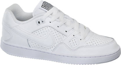 NIKE Sneakers SON OF FORCE