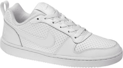 NIKE Sneakers WMNS NIKE COURT BOROUGH LOW