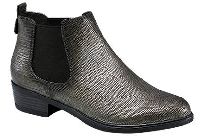 Graceland Graceland Chelsea Boot