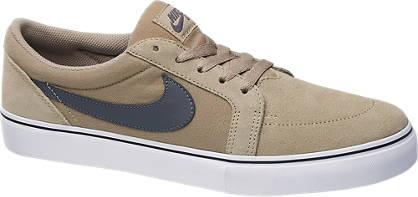 NIKE Deszkás cipő