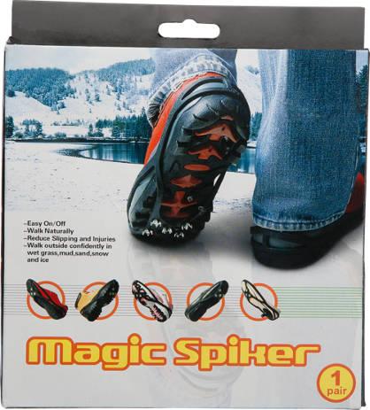 Magic Spiker (Size 3-7)