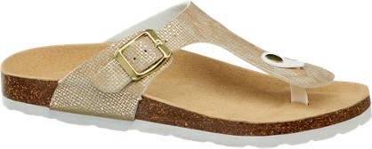 Graceland Dianette Bio Sandal