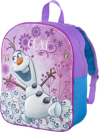 Disney Frozen Disney Frozen Rucksack Mädchen