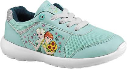 Frozen Disney Frozen Girls Trainers