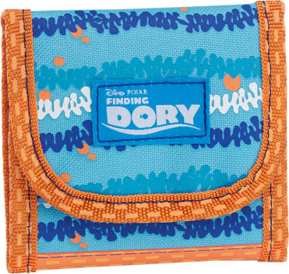 Finding Dory Purse/Wallet